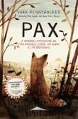 Pax, de Sara Pennypacker