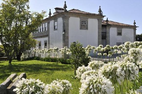 Quinta do Monteverde - Viana do Castelo