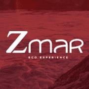 ZMar Eco Campo- Zambujeira do Mar