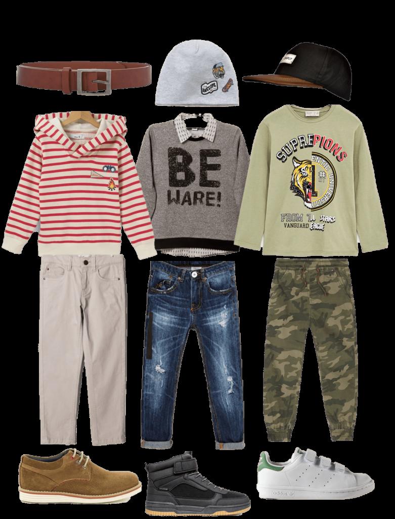moda-aulas-meninos