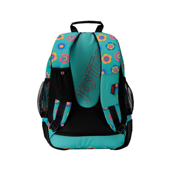 mochila escolar rayol 34