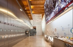 Programa Educativo 2017/2018 Museu Dinheiro