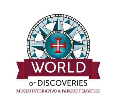 Programa Educativo 2017/2018 do World of Discoveries