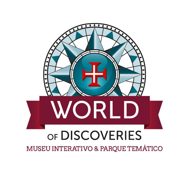 Programa Educativo 2017/2018 do World of Discoveries