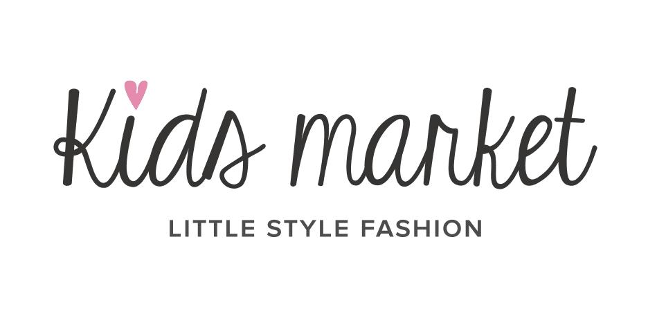 Kids Market no Pestana Palace Ajuda