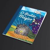 O Portão Mágico