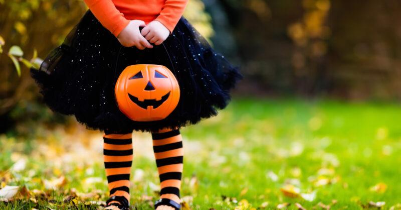 5 filmes de Halloween com protagonistas femininas