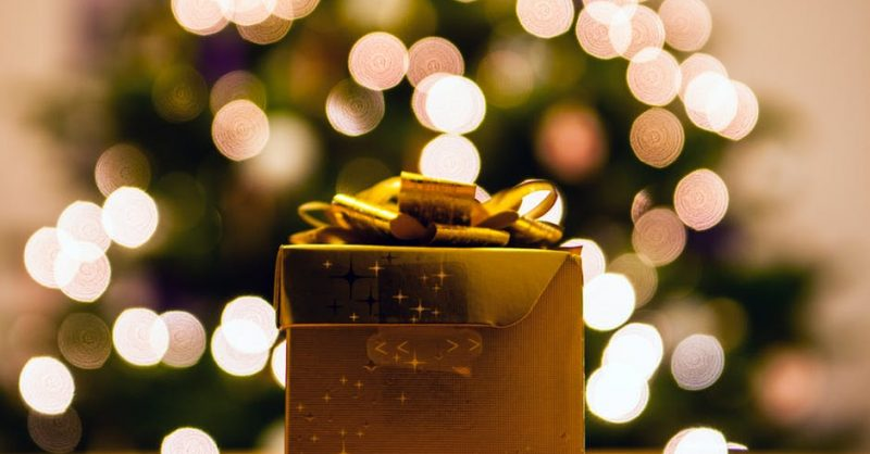 tradições de Natal no mundo