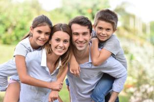 10 dicas pais brincarem mais filhos