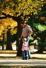 10 formas tornar mágicos dias Outono família