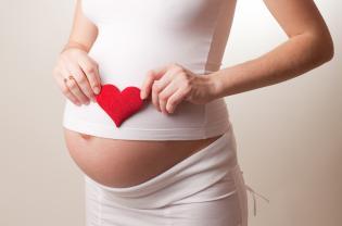 10 mandamentos uma grávida primeiro trimestre.