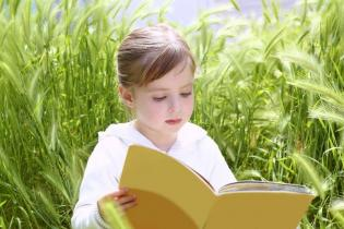 4 Livros provam as meninas podem ser quem elas quiserem