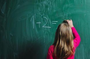 5 Dicas Bom Regresso às Aulas