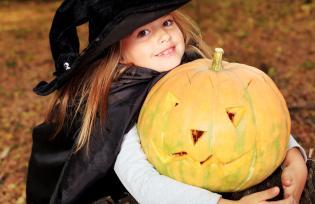 5 filmes Halloween protagonistas femininas
