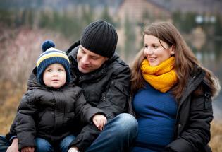 6 dicas proteger as criancas frio