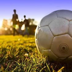7 valores as criancas podem aprender desporto