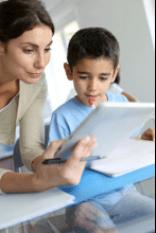 9 dicas ajudar filho escola