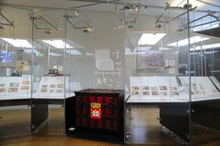 A Arca Contos Oficina Construção Histórias