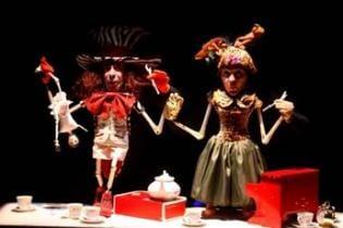 A magia Teatro Marionetas Porto chega Guimarães espetáculos miúdos graúdos