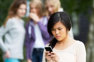Adolescência Aborrescência? Psicóloga Miúdos responde