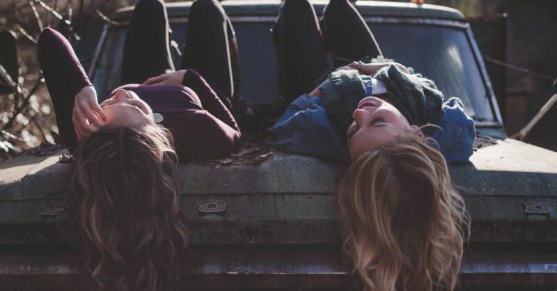 Tem um adolescente em casa? Não tema! 7 dicas para melhor lidar com os jovens