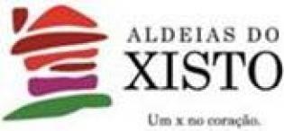 Aldeias Xisto convidam crianças serem habitantes das aldeias