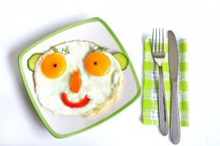 Alimentacão desempenho escolar