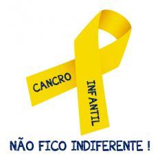 Apoiemos as Criancas cancro - uma iniciativa Fundacão Rui Osório Castro Acreditar