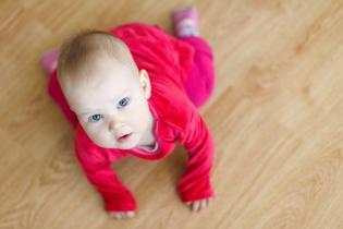 Aprenda tudo sobre alergias proteja bebé