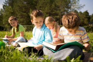 Aprender Brincar: torne as aulas muito mais divertidas