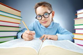 Aprendizagem: caneta é mais eficaz teclado