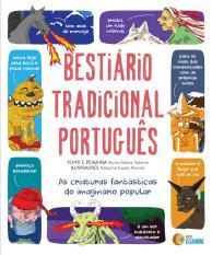 Apresentação livro  Reitoria Universidade Porto