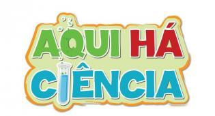 """""""Aqui Há Ciência"""" chega à televisão"""