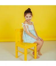 As escolhas Kide Fashion Verão
