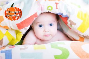 As melhores atividades mamãs bebés