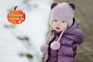 As melhores recomendacões Moms Babies