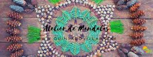 Atelier Mandalas