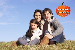 Atividades as criancas família mês Fevereiro