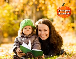 Atividades as criancas família mês Janeiro