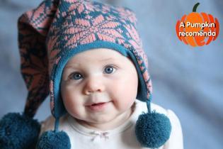 Atividades bebés mamãs primeiro fim semana Dezembro