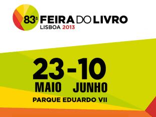 Atividades Famílias Feira Livro Lisboa