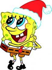 Aventuras Natal Nickelodeon