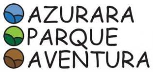 Aventurese Azurara Parque Aventura