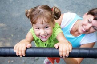 Baby sitting - regras seguranca Babysitters
