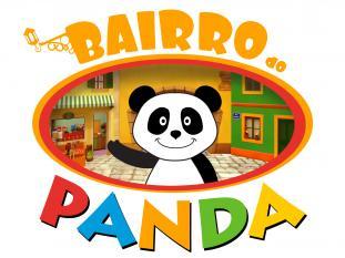 Bairro Panda Lisboa