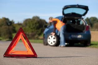 Bang Furámos pneu agora? Dicas prevenir substituir