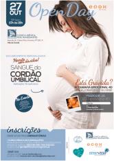Bebé Vida apoia Open Day Vila Conde