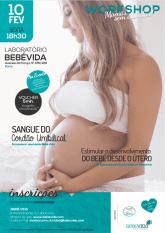 BEBÉ VIDA futuras mamãs Porto