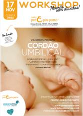 Bebé Vida Lisboa