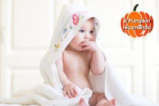 Bebés mamãs dizem olá primeiro fim semana Agosto
